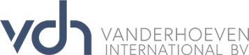 Vanderhoeven International bv